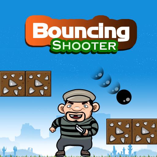 BouncingShooter
